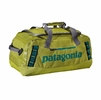 Patagonia Black Hole Duffel 45L Charteuse