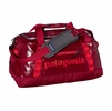 Patagonia Black Hole Duffel 45L Classic Red