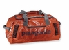 Patagonia Black Hole Duffel 45L Eclectic Orange (Spring 2014)