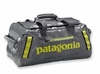 Patagonia Black Hole Duffel 45L Feather Grey (Spring 2014)