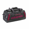 Patagonia Black Hole Duffel 45L Feather Grey w/ Radiant Magenta