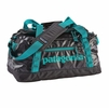 Patagonia Black Hole Duffel 45L Ink Black
