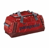 Patagonia Black Hole Duffel 45L Turkish Red