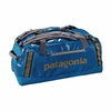 Patagonia Black Hole Duffel 60L Andes Blue