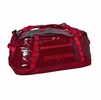 Patagonia Black Hole Duffel 60L Classic Red