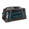 Patagonia Black Hole Duffel 60L Forge Grey