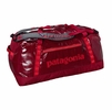 Patagonia Black Hole Duffel 90L Classic Red