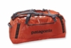 Patagonia Black Hole Duffel 120L Eclectic Orange (Spring 2014)