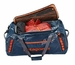 Patagonia Black Hole Duffel 90L Glass Blue (Spring 2014)