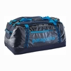 Patagonia Black Hole Duffel 90L Navy Blue