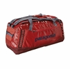 Patagonia Black Hole Duffel 90L Turkish Red