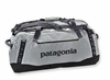 Patagonia Black Hole Duffel 90L White