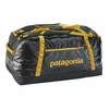 Patagonia Black Hole Duffel Bag 120L Carbon