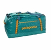 Patagonia Black Hole Duffel Bag 120L Howling Turquoise