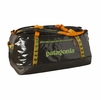 Patagonia Black Hole Duffel Bag 120L Kelp Forest