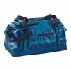Patagonia Black Hole Duffel Bag 45L Bandana Blue