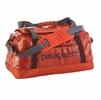 Patagonia Black Hole Duffel Bag 45L Cusco Orange