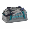 Patagonia Black Hole Duffel Bag 45L Drifter Grey