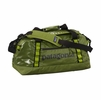 Patagonia Black Hole Duffel Bag 45L Supply Green