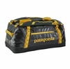Patagonia Black Hole Duffel Bag 60L Carbon