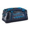 Patagonia Black Hole Duffel Bag 60L Navy Blue