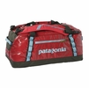 Patagonia Black Hole Duffel Bag 60L Shock Pink