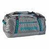 Patagonia Black Hole Duffel Bag 90L Drifter Grey