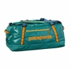 Patagonia Black Hole Duffel Bag 90L Howling Turquoise