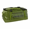 Patagonia Black Hole Duffel Bag 90L Supply Green