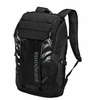 Patagonia Black Hole Pack 25L Black (Spring 2014)