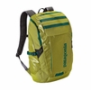 Patagonia Black Hole Pack 25L Charteuse