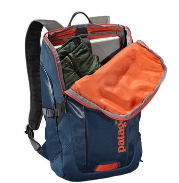Patagonia Black Hole Pack 25L Glass Blue (Spring 2014)