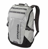 Patagonia Black Hole Pack 25L White (Spring 2014)