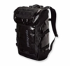 Patagonia Black Hole Pack 35L Black (Spring 2014)