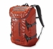 Patagonia Black Hole Pack 35L Eclectic Orange (Spring 2014)