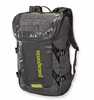 Patagonia Black Hole Pack 35L Feather Grey (Spring 2014)