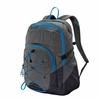 Patagonia Chacabuco 32L Forge Grey