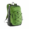 Patagonia Chacabuco Backpack 32L Hydro Green