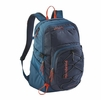 Patagonia Chacabuco Backpack 32L Smolder Blue w/ Glass Blue