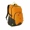 Patagonia Chacabuco Backpack 32L Sporty Orange