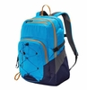 Patagonia Chacabuco Pack 32L Andes Blue