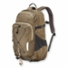Patagonia Chacabuco Pack 32L Backpack Ash Tan (Spring 2014)