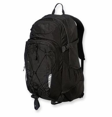 Patagonia Chacabuco Pack 32L Backpack Black (Spring 2014)