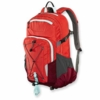 Patagonia Chacabuco Pack 32L Backpack Catalan Coral (Spring 2014)
