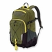Patagonia Chacabuco Pack 32L Backpack Willow Herb Green (Spring 2014)