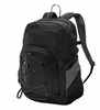 Patagonia Chacabuco Pack 32L Black