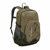 Patagonia Chacabuco Pack 32L Fatigue Green