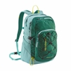 Patagonia Chacabuco Pack 32L Gem Green