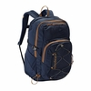Patagonia Chacabuco Pack 32L Navy Blue