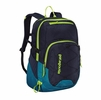 Patagonia Chacabuco Pack 32L Navy Blue w/ Underwater Blue